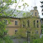 Tihanyiovsky-kastiel (1)