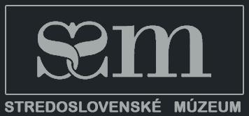 SSM Banská Bystrica