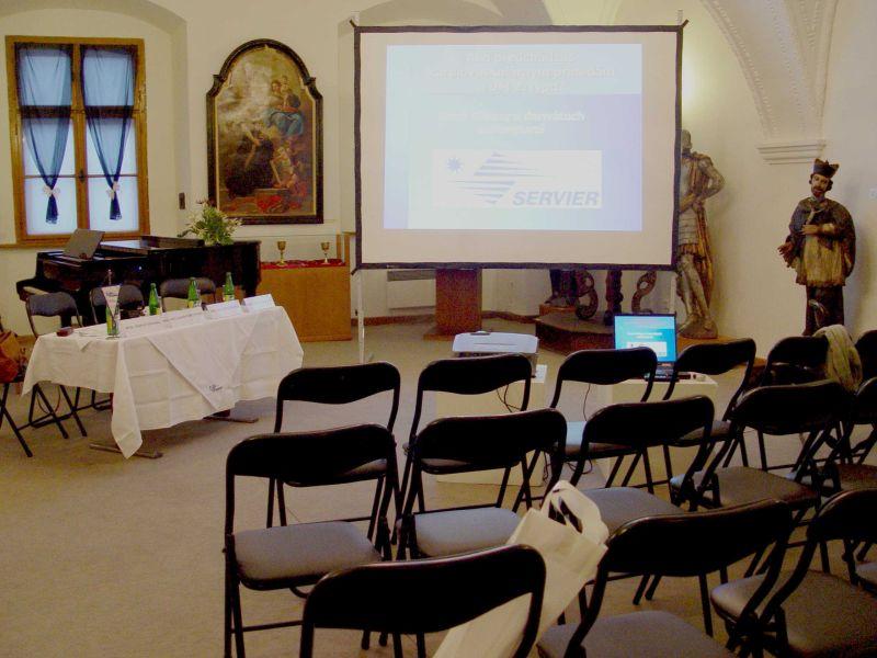 seminar-muzeim