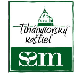 tihanyovsky-kastiel