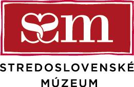 logo_Stredoslovenske_muzeum_RGB