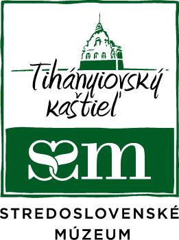 logo_Tihanyiovsky_kastiel_RGB