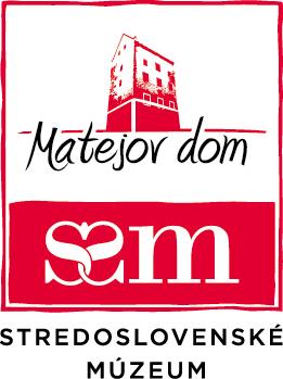 logo_Matejov_dom_RGB