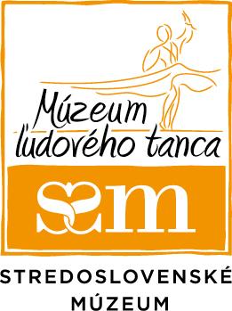 logo_Muzeum_ludoveho_tanca_RGB