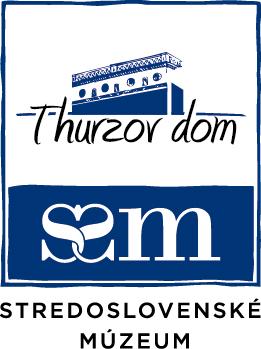 logo_Thurzov_dom_RGB